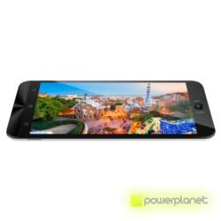 Asus Zenfone Selfie 16GB - Ítem8