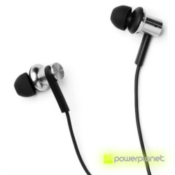 Xiaomi Mi In-Ear Headphones Pro - Ítem3