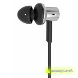 Xiaomi Mi In-Ear Headphones Pro - Ítem4