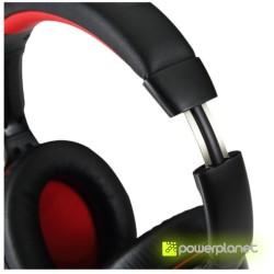 Auriculares Bluetooth Ausdom M04 4.0 - Ítem3