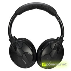 Auriculares Bluetooth Ausdom M04 4.0 - Ítem4