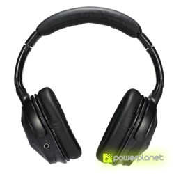 Auriculares Bluetooth Ausdom M04 4.0 - Ítem5