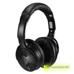 Auriculares Bluetooth Ausdom M04 4.0 - Ítem6