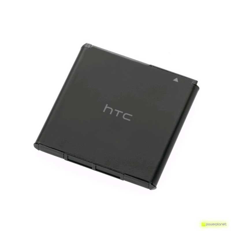 Batería HTC BA-S800 Desire X