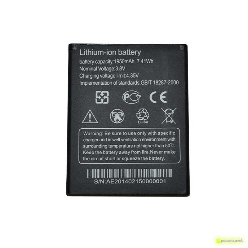 Bateria THL T5/T5S