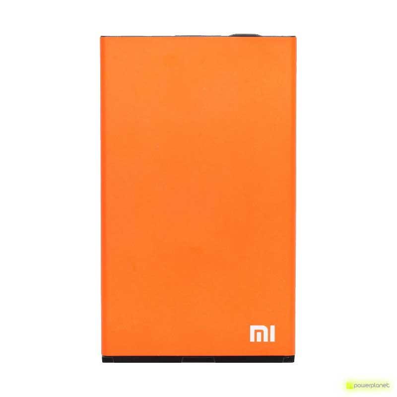 Batería Xiaomi MI2S
