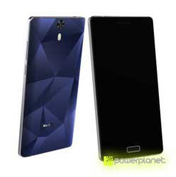 Bluboo Xtouch - Item3