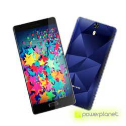 Bluboo Xtouch - Item7