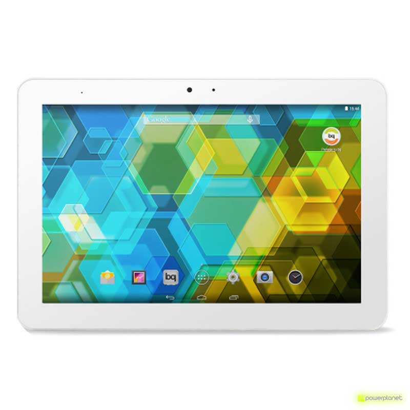 comprar tablet bq