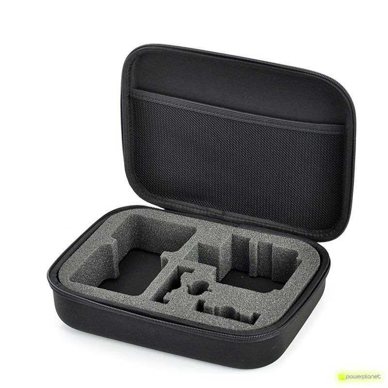 comprar accesorios GoPro