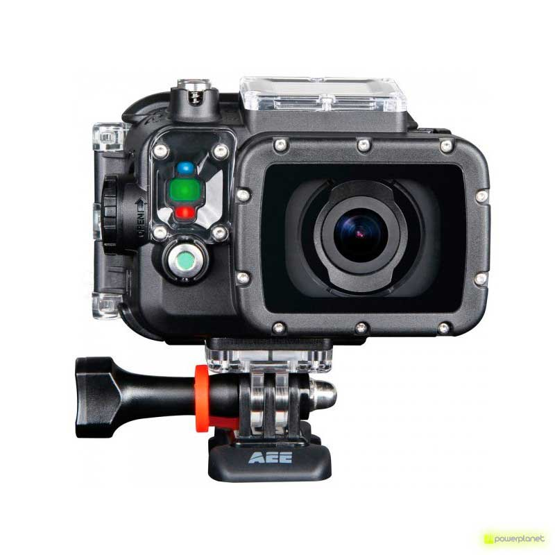 AEE Magicam S71 touch Wifi Sports camera
