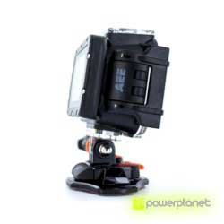 AEE Magicam S71 touch Wifi Sports camera - Item3