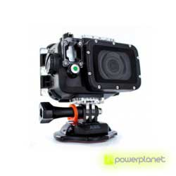 AEE Magicam S71 touch Wifi Sports camera - Item5