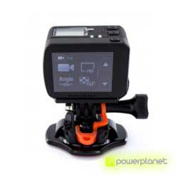 AEE Magicam S71 touch Wifi Sports camera - Item8