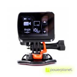 AEE Magicam S71 touch Wifi Sports camera - Item12