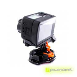 AEE Magicam S71 touch Wifi Sports camera - Item14