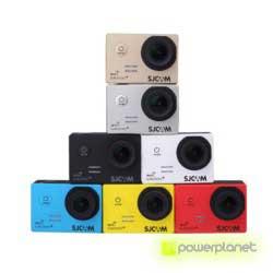 Comprar Esporte Câmera de Video SJCAM SJ5000 Plus - Item8