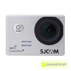 Comprar Esporte Câmera de Video SJCAM SJ5000 Plus - Item5