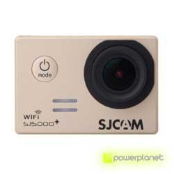 Comprar Esporte Câmera de Video SJCAM SJ5000 Plus - Item6