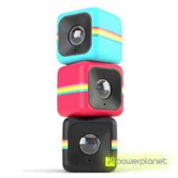 comprar camera polaroid - Item1