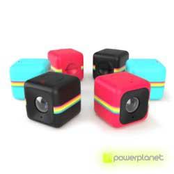 comprar camera polaroid - Item2