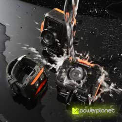 SOOCOO S60 HD Wifi sports camera - Powerplanetonline.com - Item2