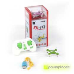 Drone Cheerson CX-10 - Item2