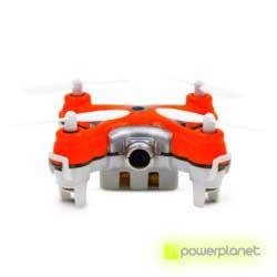 Drone Cheerson CX-10C - Ítem1