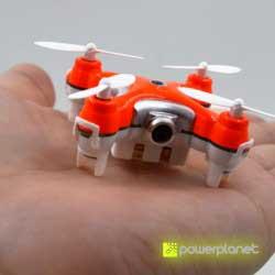 Drone Cheerson CX-10C - Ítem5