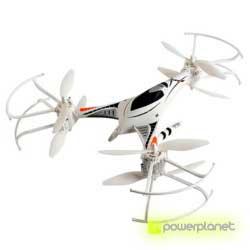 Drone Cheerson CX-33S - Ítem2