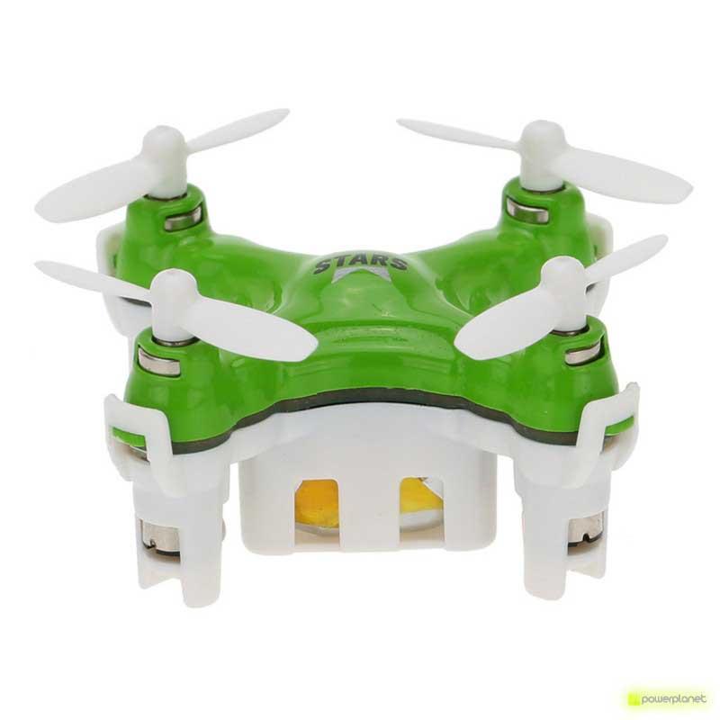 Drone Cheerson CX-STARS