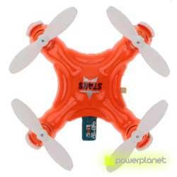 Drone Cheerson CX-STARS - Item1