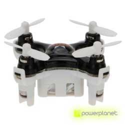 Drone Cheerson CX-STARS - Item2