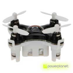 Drone Cheerson CX-STARS - Ítem2
