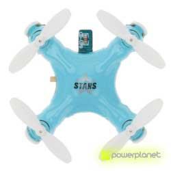 Drone Cheerson CX-STARS - Ítem3