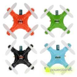 Drone Cheerson CX-STARS - Ítem4