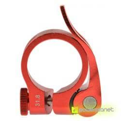 CNC Quick seat clamp Rockbros - Item2