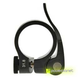 CNC Quick seat clamp Rockbros - Item3