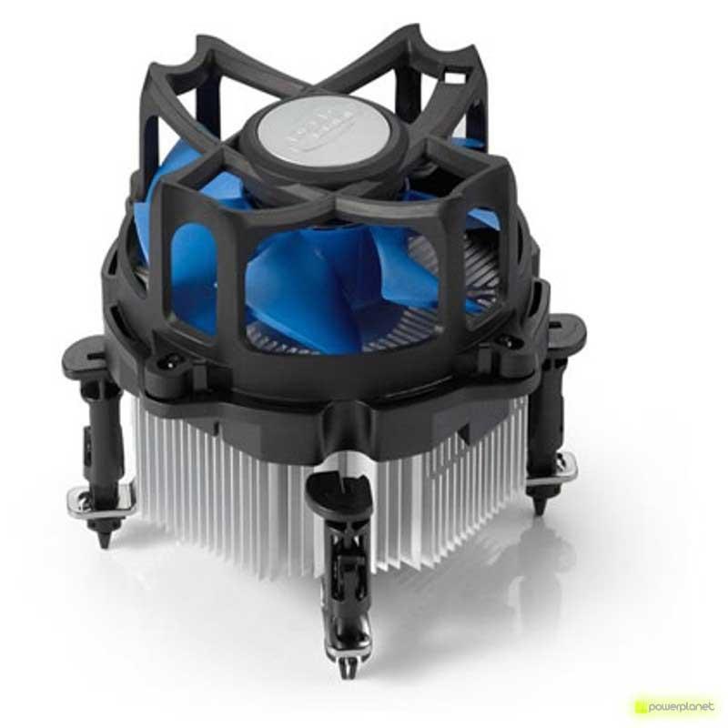 Cooler CPU DEEPCOOL Theta 30 Socket 1156