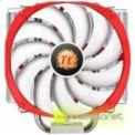 Cooler CPU THERMALTAKE Nic L31 Aluminio 12cm 71CFM