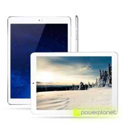 buy Cube Talk 9X 3G - Item2