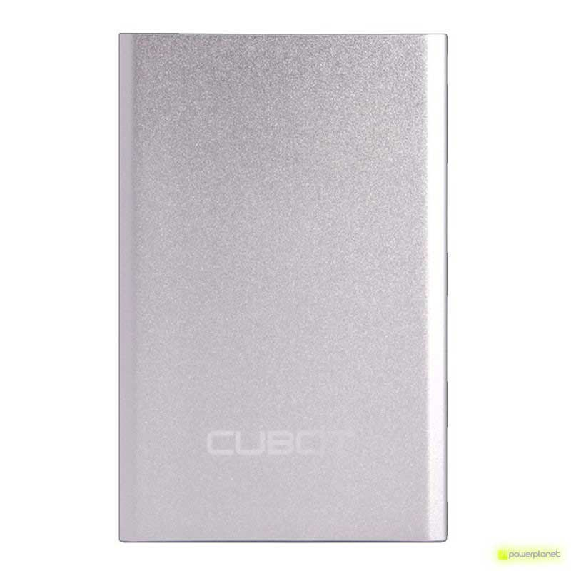 Cubot Power Bank 2100 mAh