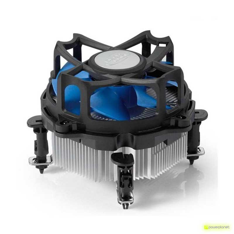 Cooler CPU DEEPCOOL ALTA 7 Socket 775/1155/1156