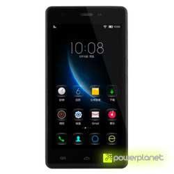 Doogee Galicia X5 3G - Ítem1