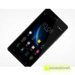 Doogee Galicia X5 3G - Ítem7