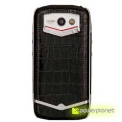 Doogee Titans 2 DG700- Smartphone Doogee - Ítem1