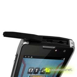 Doogee Titans 2 DG700- Smartphone Doogee - Ítem4