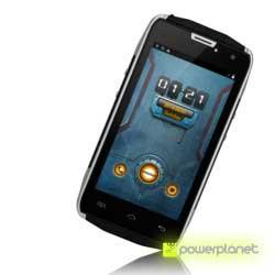 Doogee Titans 2 DG700 - Smartphone Doogee - Item5