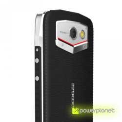 Doogee Titans 2 DG700- Smartphone Doogee - Ítem2
