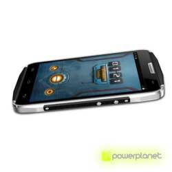 Doogee Titans 2 DG700 - Smartphone Doogee - Item6